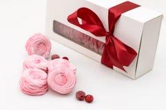 sweets prezent Obraz Stock