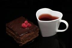 sweets rano zdjęcia stock