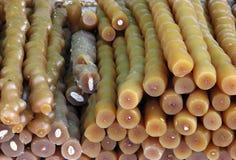 sweets tradycyjne Zdjęcia Stock
