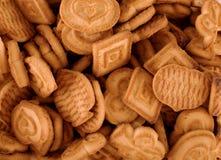 sweets wypiekowy Obrazy Stock