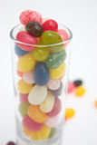 Sweets! Yay!!! royalty free stock photos