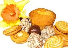 sweets żyje Zdjęcie Stock