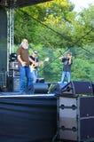 Sweetsen Fest 2014 Royalty Free Stock Photography