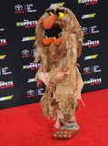 Sweetums Stock Photography
