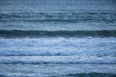 Swell Lines Stock Images