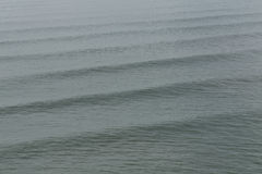 Swell Lines Stock Photos