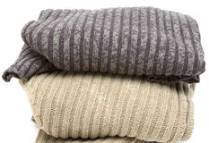 sweter Fotografia Stock