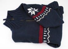 sweter Zdjęcie Royalty Free