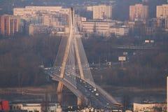 Swietokrzyski Stock Images