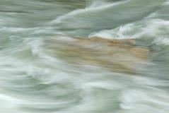 Swift Stream Stock Photo