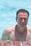 The Swim Stock Photos