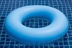 Swim ring Royalty Free Stock Photo