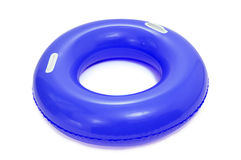 Swim ring Royalty Free Stock Images