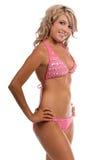Swimbay Bikini Stock Images