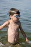 Swimer Stock Images