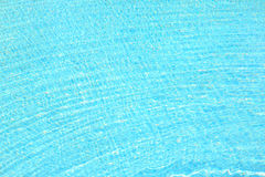 Swimimng pool Royalty Free Stock Image