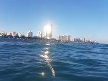 Swiming Stock Photos