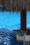 Swiming pool Stock Photos