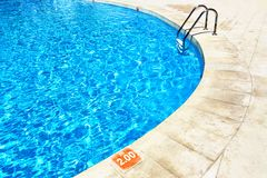 Free Swimming Pool Stock Photography - 10364062