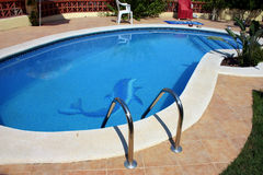 Free Swimming Pool Stock Photo - 1129200