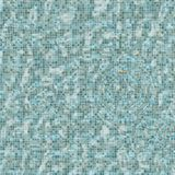 Swimming pool. A texture of a mosaic of a swimming pool Stock Images