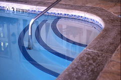 Free Swimming Pool Stock Photography - 1425752