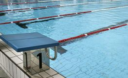 Swimming pool 25 Stock Photos