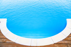 Free Swimming Pool Stock Photography - 8529202