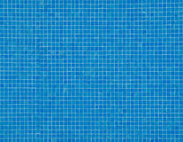 Swimming pool background Royalty Free Stock Images