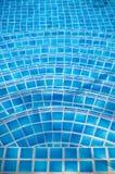 Swimming pool. Background Stock Photo