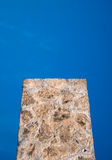 Swimming Pool Diving Board Abstract Stock Photography