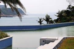 Swimming Pool Stock Photos