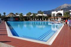 Swimming Pool, Leisure, Resort, Property stock photos