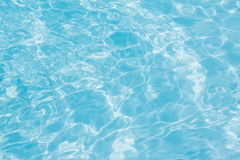 Swimming pool - Stock image Royalty Free Stock Photography