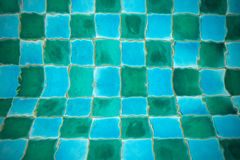 Swimming pool texture background Royalty Free Stock Photo