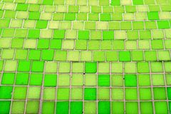Swimming Pool Tiles Royalty Free Stock Photos