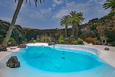 Swimming Pool, Water, Resort, Vacation stock images
