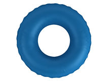 Swimming ring Stock Image