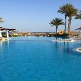 Swimmingpool Royalty Free Stock Image