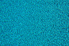 Swimmingpool-Hintergrund Stockbilder