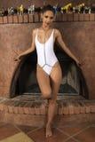 swimsuit photos libres de droits