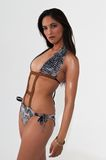 Swimwear Stock Images