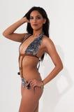 Swimwear Stock Images