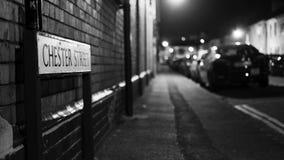 Swindon στοκ εικόνες