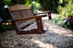 swing arkivfoto