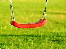 Swing Stock Photos