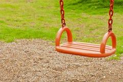 swing Arkivfoton