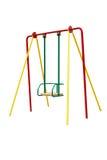 swing Arkivbild