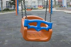 swing Arkivbilder