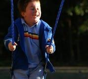 Swinging Stock Images